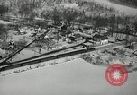 Image of American women in Monroe New York Monroe New York USA, 1950, second 36 stock footage video 65675032769