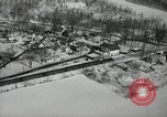 Image of American women in Monroe New York Monroe New York USA, 1950, second 37 stock footage video 65675032769