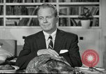 Image of American family preparing Thanksgiving dinner United States USA, 1954, second 53 stock footage video 65675032785