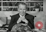 Image of American family preparing Thanksgiving dinner United States USA, 1954, second 54 stock footage video 65675032785