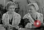 Image of American Thanksgiving Day United States USA, 1954, second 21 stock footage video 65675032787