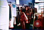Image of 1970s apparel design industry United States USA, 1972, second 25 stock footage video 65675032795