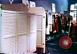 Image of 1970s apparel design industry United States USA, 1972, second 29 stock footage video 65675032795