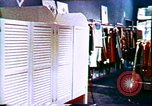 Image of 1970s apparel design industry United States USA, 1972, second 32 stock footage video 65675032795