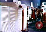 Image of 1970s apparel design industry United States USA, 1972, second 33 stock footage video 65675032795