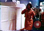 Image of 1970s apparel design industry United States USA, 1972, second 35 stock footage video 65675032795