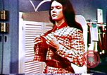 Image of 1970s apparel design industry United States USA, 1972, second 37 stock footage video 65675032795