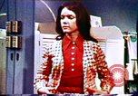 Image of 1970s apparel design industry United States USA, 1972, second 38 stock footage video 65675032795