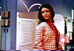 Image of 1970s apparel design industry United States USA, 1972, second 39 stock footage video 65675032795