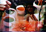 Image of 1970s apparel design industry United States USA, 1972, second 40 stock footage video 65675032795
