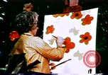 Image of 1970s apparel design industry United States USA, 1972, second 43 stock footage video 65675032795