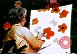 Image of 1970s apparel design industry United States USA, 1972, second 44 stock footage video 65675032795