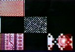 Image of 1970s apparel design industry United States USA, 1972, second 62 stock footage video 65675032795