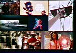 Image of Mystic Seaport Mystic Seaport Connecticut USA, 1972, second 2 stock footage video 65675032796