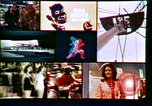 Image of Mystic Seaport Mystic Seaport Connecticut USA, 1972, second 3 stock footage video 65675032796