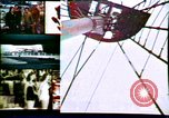 Image of Mystic Seaport Mystic Seaport Connecticut USA, 1972, second 5 stock footage video 65675032796