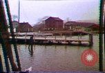 Image of Mystic Seaport Mystic Seaport Connecticut USA, 1972, second 19 stock footage video 65675032796