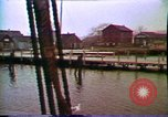 Image of Mystic Seaport Mystic Seaport Connecticut USA, 1972, second 20 stock footage video 65675032796