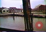 Image of Mystic Seaport Mystic Seaport Connecticut USA, 1972, second 21 stock footage video 65675032796