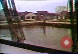 Image of Mystic Seaport Mystic Seaport Connecticut USA, 1972, second 22 stock footage video 65675032796