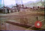 Image of Mystic Seaport Mystic Seaport Connecticut USA, 1972, second 23 stock footage video 65675032796