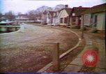 Image of Mystic Seaport Mystic Seaport Connecticut USA, 1972, second 27 stock footage video 65675032796
