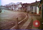 Image of Mystic Seaport Mystic Seaport Connecticut USA, 1972, second 28 stock footage video 65675032796