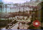 Image of Mystic Seaport Mystic Seaport Connecticut USA, 1972, second 31 stock footage video 65675032796