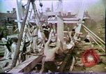 Image of Mystic Seaport Mystic Seaport Connecticut USA, 1972, second 36 stock footage video 65675032796