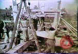 Image of Mystic Seaport Mystic Seaport Connecticut USA, 1972, second 37 stock footage video 65675032796