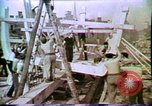 Image of Mystic Seaport Mystic Seaport Connecticut USA, 1972, second 38 stock footage video 65675032796