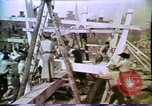 Image of Mystic Seaport Mystic Seaport Connecticut USA, 1972, second 39 stock footage video 65675032796
