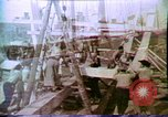 Image of Mystic Seaport Mystic Seaport Connecticut USA, 1972, second 40 stock footage video 65675032796