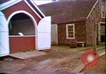 Image of Mystic Seaport Mystic Seaport Connecticut USA, 1972, second 47 stock footage video 65675032796