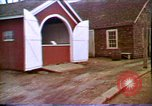 Image of Mystic Seaport Mystic Seaport Connecticut USA, 1972, second 48 stock footage video 65675032796