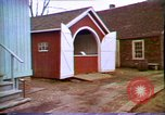 Image of Mystic Seaport Mystic Seaport Connecticut USA, 1972, second 49 stock footage video 65675032796
