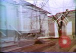 Image of Mystic Seaport Mystic Seaport Connecticut USA, 1972, second 52 stock footage video 65675032796
