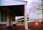 Image of Mystic Seaport Mystic Seaport Connecticut USA, 1972, second 55 stock footage video 65675032796
