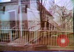 Image of Mystic Seaport Mystic Seaport Connecticut USA, 1972, second 58 stock footage video 65675032796