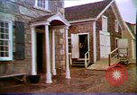 Image of Mystic Seaport Mystic Seaport Connecticut USA, 1972, second 62 stock footage video 65675032796