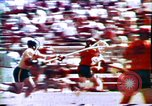 Image of Lacrosse games and lacrosse players United States USA, 1972, second 6 stock footage video 65675032798
