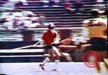 Image of Lacrosse games and lacrosse players United States USA, 1972, second 7 stock footage video 65675032798