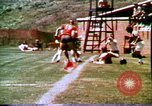 Image of Lacrosse games and lacrosse players United States USA, 1972, second 22 stock footage video 65675032798