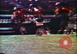 Image of Lacrosse games and lacrosse players United States USA, 1972, second 29 stock footage video 65675032798