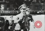 Image of Joseph Goebbels Germany, 1942, second 2 stock footage video 65675032810