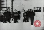 Image of Joseph Goebbels Germany, 1942, second 8 stock footage video 65675032810