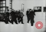 Image of Joseph Goebbels Germany, 1942, second 9 stock footage video 65675032810
