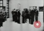 Image of Joseph Goebbels Germany, 1942, second 12 stock footage video 65675032810