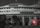 Image of Angelus Temple Foursquare Church Los Angeles California USA, 1936, second 22 stock footage video 65675032821