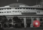 Image of Angelus Temple Foursquare Church Los Angeles California USA, 1936, second 26 stock footage video 65675032821